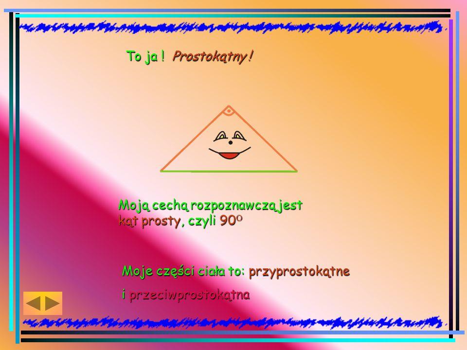 Przypuszczalny dowód samego Pitagorasa Budujemy kwadrat, którego bok równa się sumie przyprostokątnych a i b danego trójkąta prostokątnego.