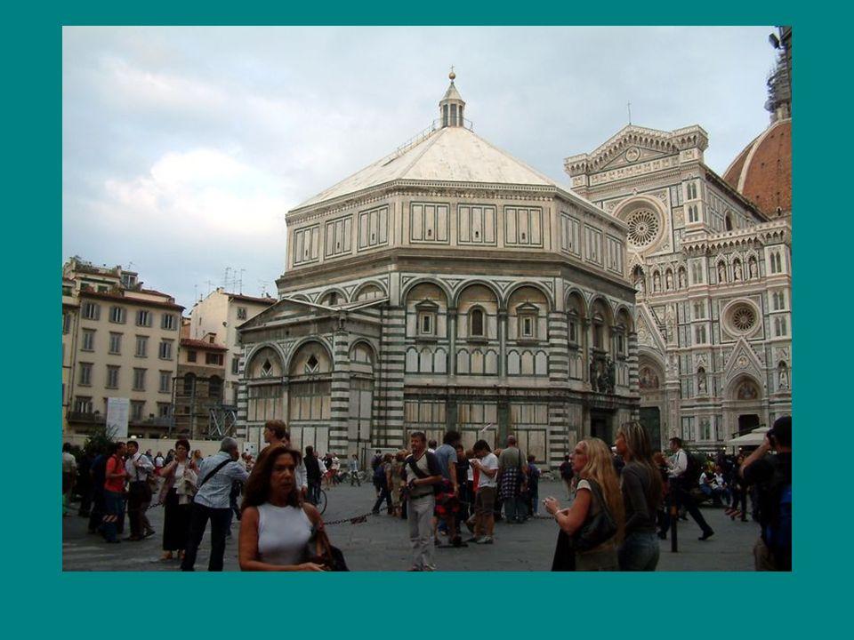 HUMANIZM Humanizm to ruch filozoficzny, kulturalny i moralny powstały w XV wieku we Włoszech a zarysowujący się już w wieku XIV i wielu aspektach kultury średniowiecznej, zmierzający do odrodzenia znajomości literatury i języków klasycznych.