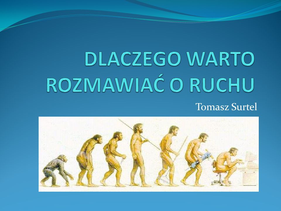 Tomasz Surtel