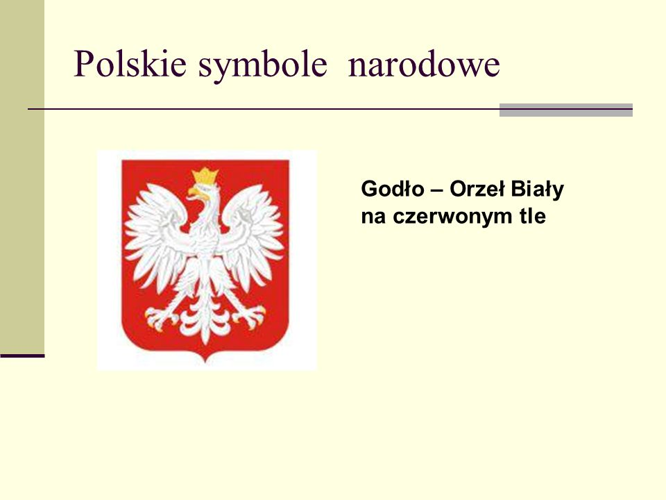 Konstytucja Rzeczypospolitej Polskiej Jest najważniejszym dokumentem określającym sposób sprawowania władzy w państwie oraz prawa i obowiązki obywateli.