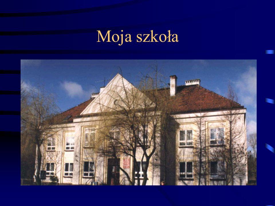 Krzysztof Florkowski Krzysztof Florkowski nauczyciel TBiK ul. Piastowska 2/8 13-300 Nowe Miasto Lubawskie GSM 600-837-269 e-mail: kflorkowski@wp.pl