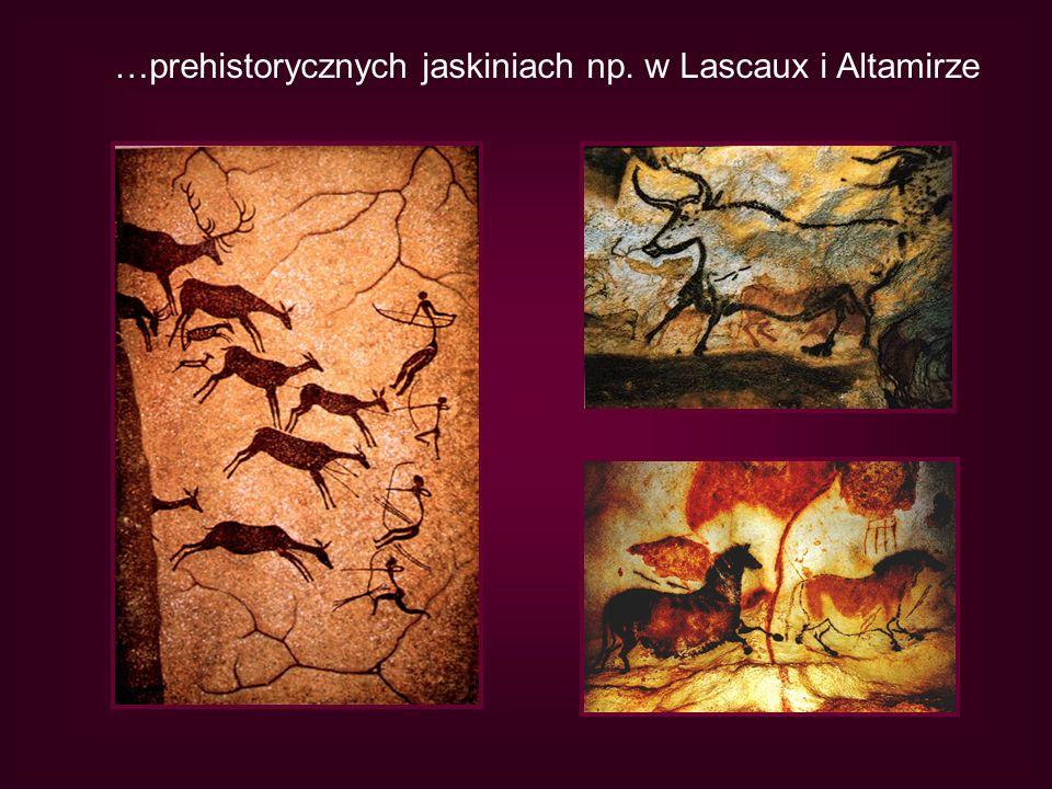 Twórczość Paula Klee często określana jest mianem realizmu magicznego.