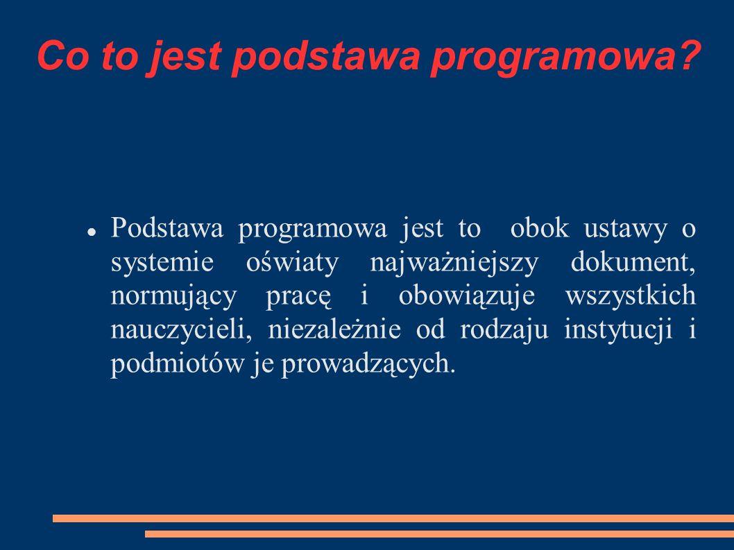 Czas przeznaczony na realizację podstawy programowej Dzienny czas pracy przedszkola przeznaczony na realizację podstawy programowej wychowania przedszkolnego nie może być krótszy niż 5 godzin dziennie ( Rozporządzenie MEN z 21 mają 2001 r w sprawie ramowych statutów publicznego przedszkola...