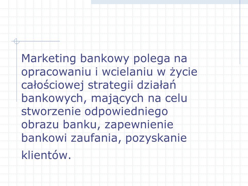 Segmentacja działań marketingowych Podstawowym elementem procesu przygotowania działań jest segmentacja rynku, czyli jego podział wg.