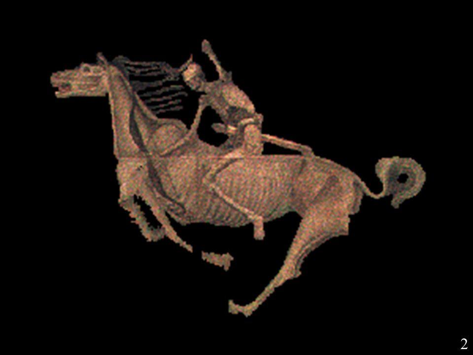 Tanatos Mitologiczny bóg śmierci, syn Nocy.