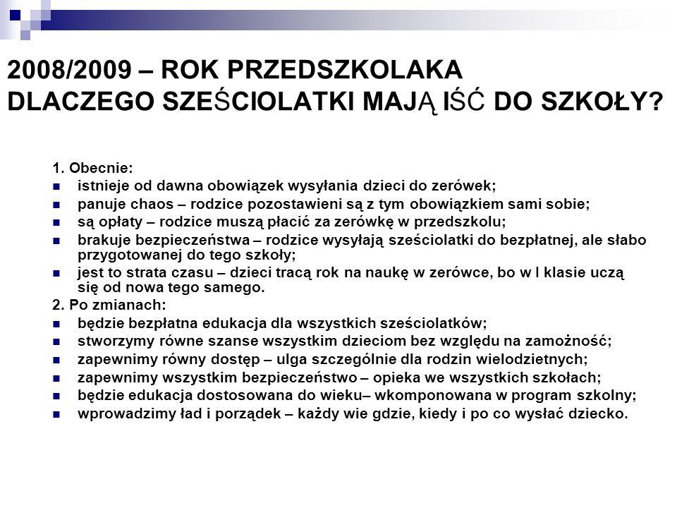 OCENIANIE SZKOLNE A SYSTEM EGZAMINACYJNY Sprawdzian i egzamin gimnazjalny.