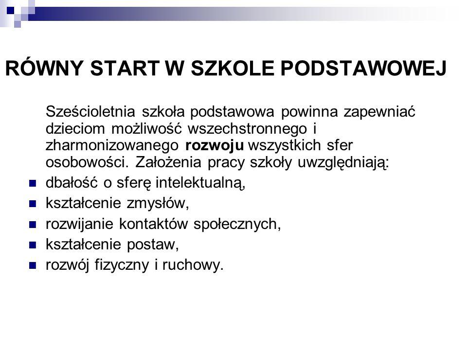 OCENIANIE SZKOLNE A SYSTEM EGZAMINACYJNY Egzamin maturalny.