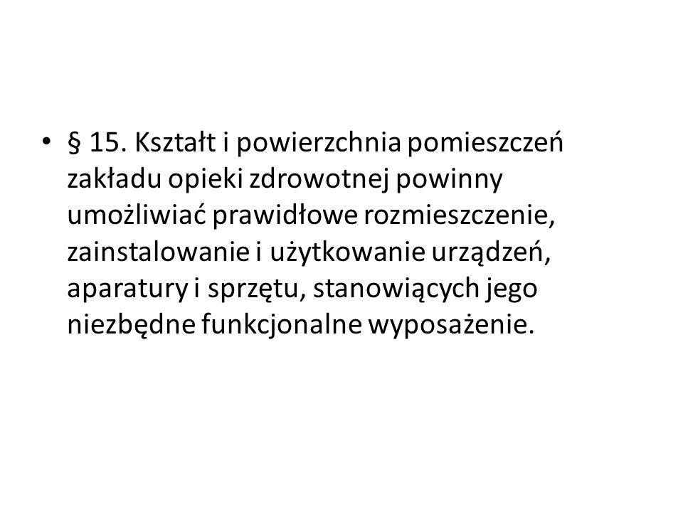 § 24.1.