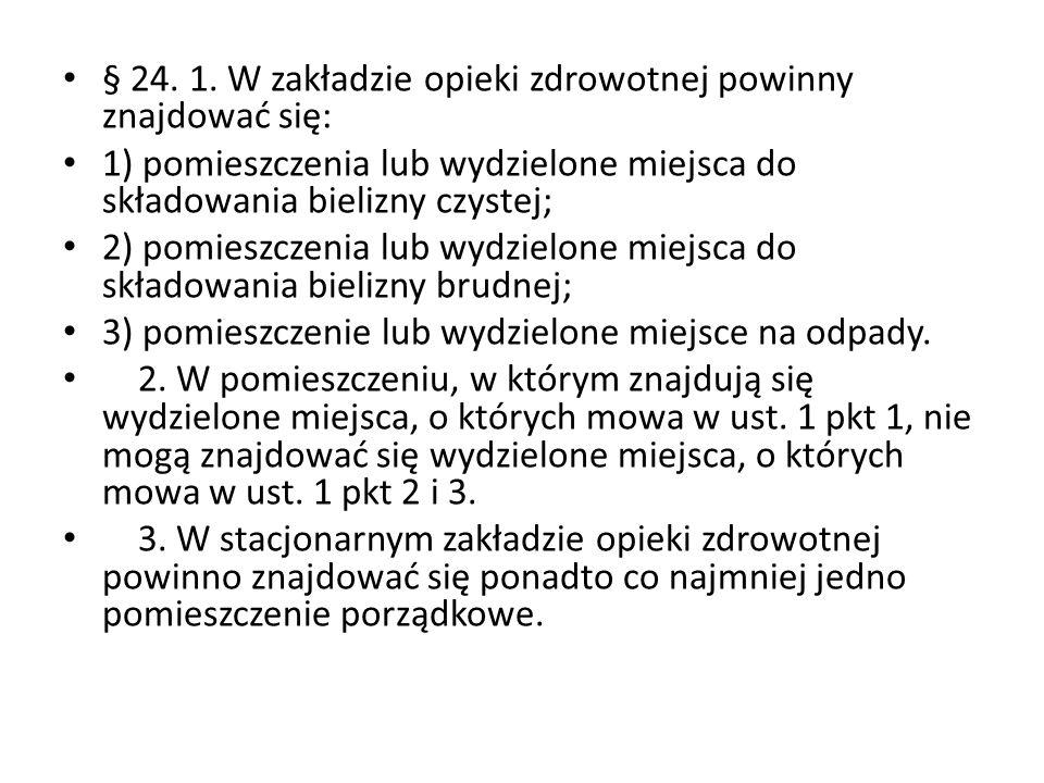 Rozdział 11 Używanie i utrzymywanie wyrobów Art.90.