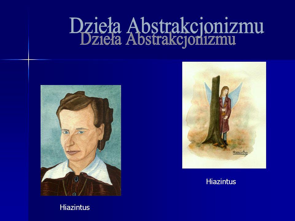 Hiazintus