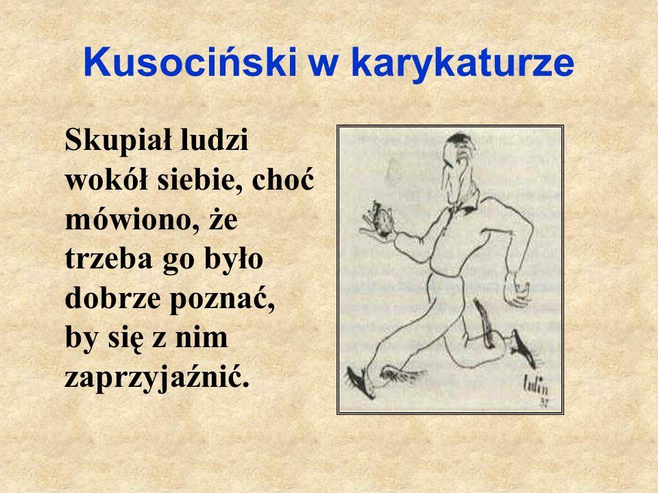 Uznanie w kraju i za granicą Był znaną osobowością wśród polskich sportowców międzywojennej Polski. Fińscy biegacze znali jego nazwisko doskonale.