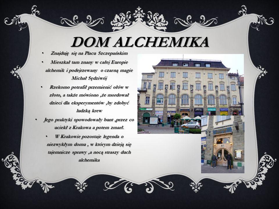 UROKI KRAKOWA Żywe pomniki Żywe pomniki Dorożki Dorożki Zabytkowe kamienice Zabytkowe kamienice Te wszystkie rzeczy w Krakowie robią z niej piękne miasto,ponieważ bez nich było by pusto Te wszystkie rzeczy w Krakowie robią z niej piękne miasto,ponieważ bez nich było by pusto