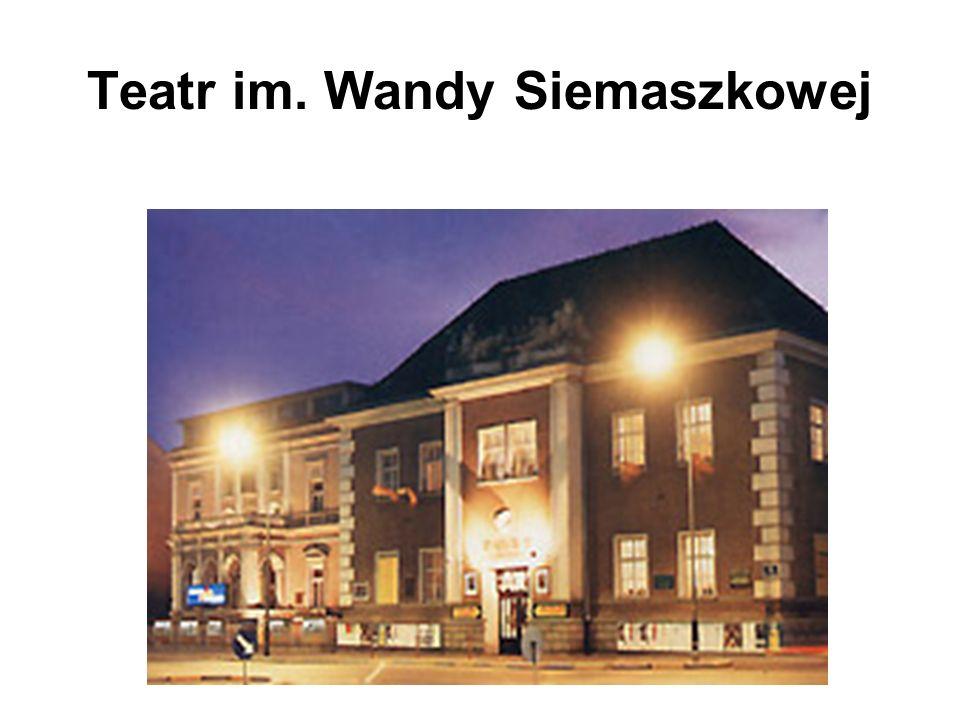 Przemyśl Przemyśl - najstarsze miasto na kresach wschodnich Rzeczypospolitej.