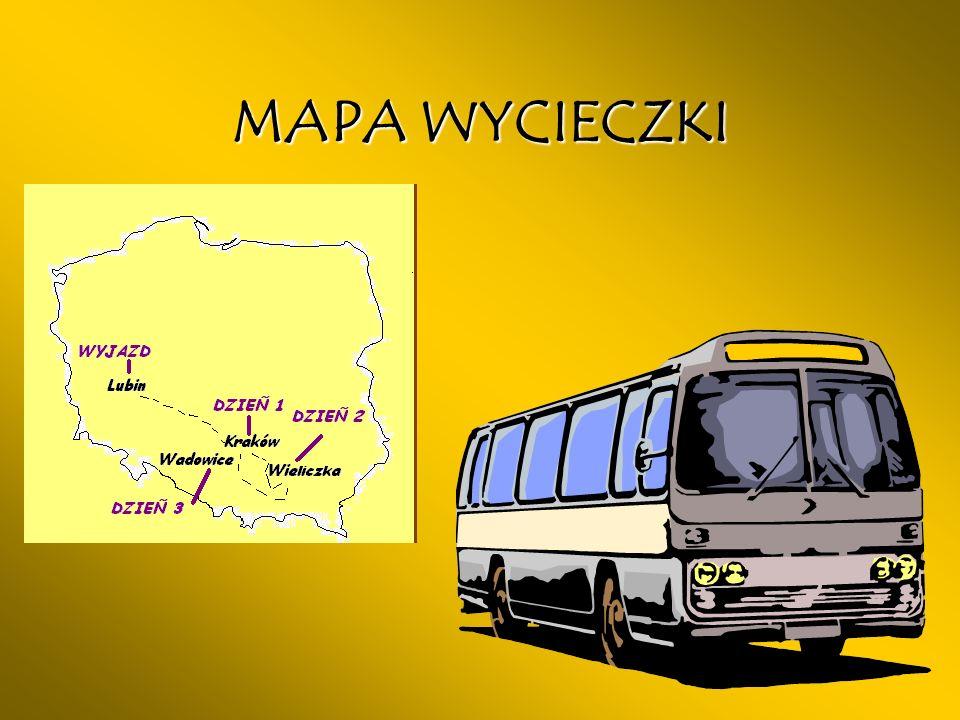 , najpiękniejsze miasto Polski, dawna stolica, to miasto zabytków.