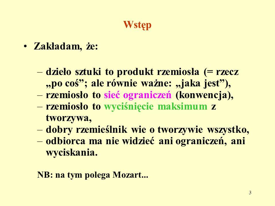 44 Rymy po polsku c.wartość liczby D 381.