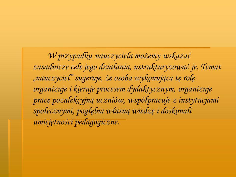 KLUCZ DO KWESTIONARIUSZA WIELORAKIEJ INTELIGENCJI typy inteligencjistwierdzenia suma punktów Lingwistyczna5 9 19 20 Punkty........................