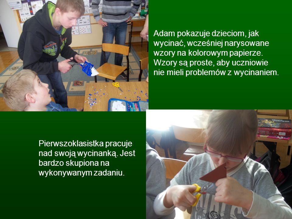 5.Tkactwo Chodnik pasiasty Fotografia przedstawia jedynie miniaturę chodnika.