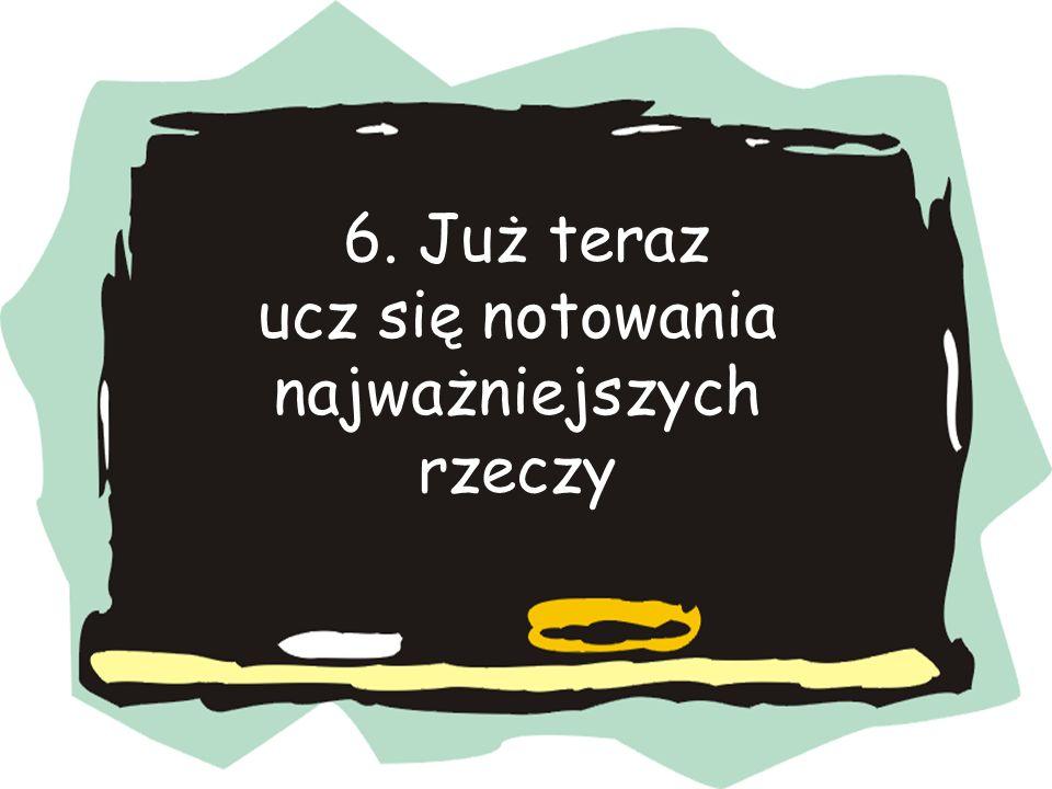 Zespół Nauczycielskich Kolegiów Języków Obcych w Sosnowcu ul.