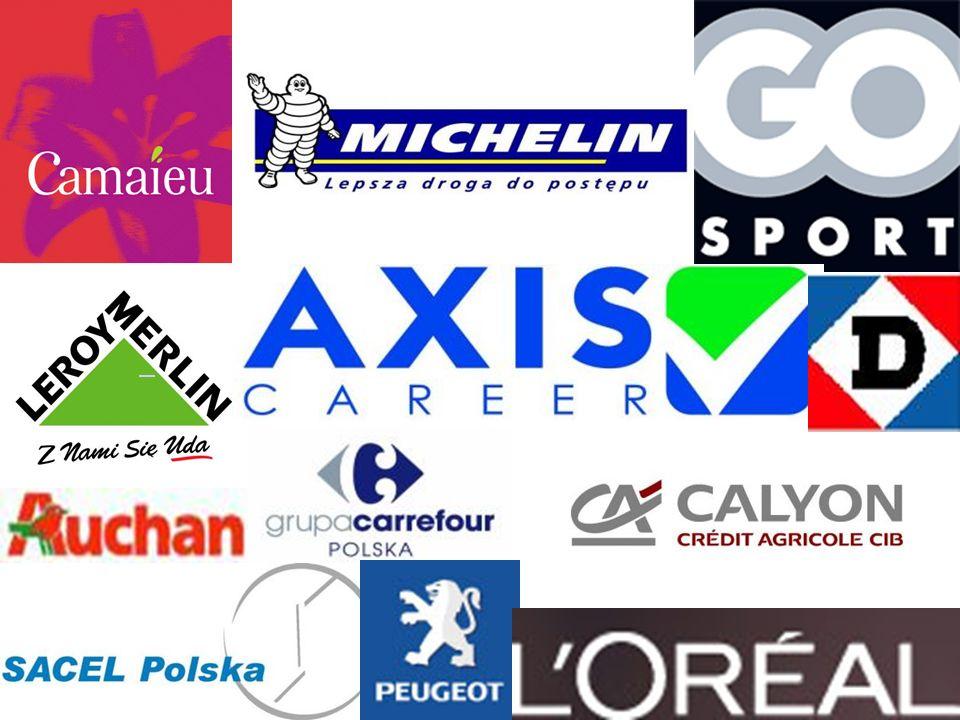 A może wiesz ile instytucji pomaga im w wyszukiwaniu osób z dobrą znajomością języka francuskiego?