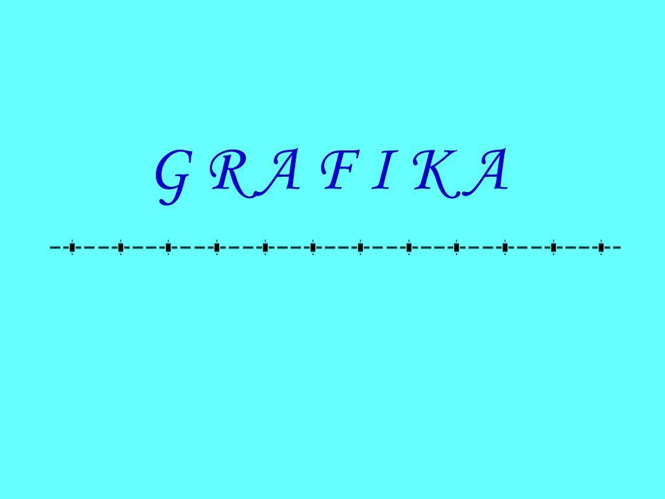 G R A F I K A