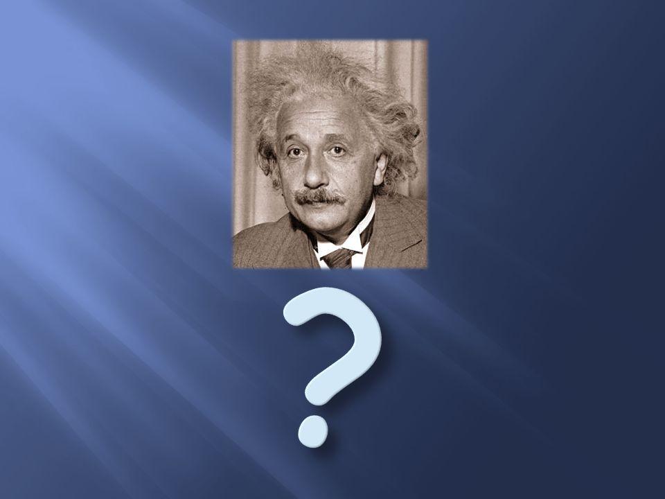 Krzysztof Sośnica SKN Geoinformatyki UP we Wrocławiu Wstęp Mechanika klasyczna Zjawiska niewyjaśnione Szczególna teoria względności Einstein a geodezja Ogólna teoria względności Bibliografia Podsumowanie i wnioski Praktyczne zastosowanie teorii względności Einsteina w nawigacji satelitarnej Nieuwzględnienie przesunięcia zegarów generowałoby błąd około 10 km na dobę!!!
