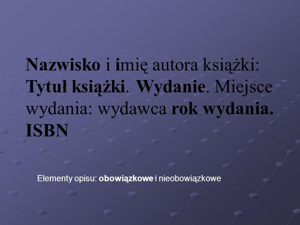 Mickiewicz Adam: Pan Tadeusz.Wyd. 33. Warszawa: Czytelnik 1985.