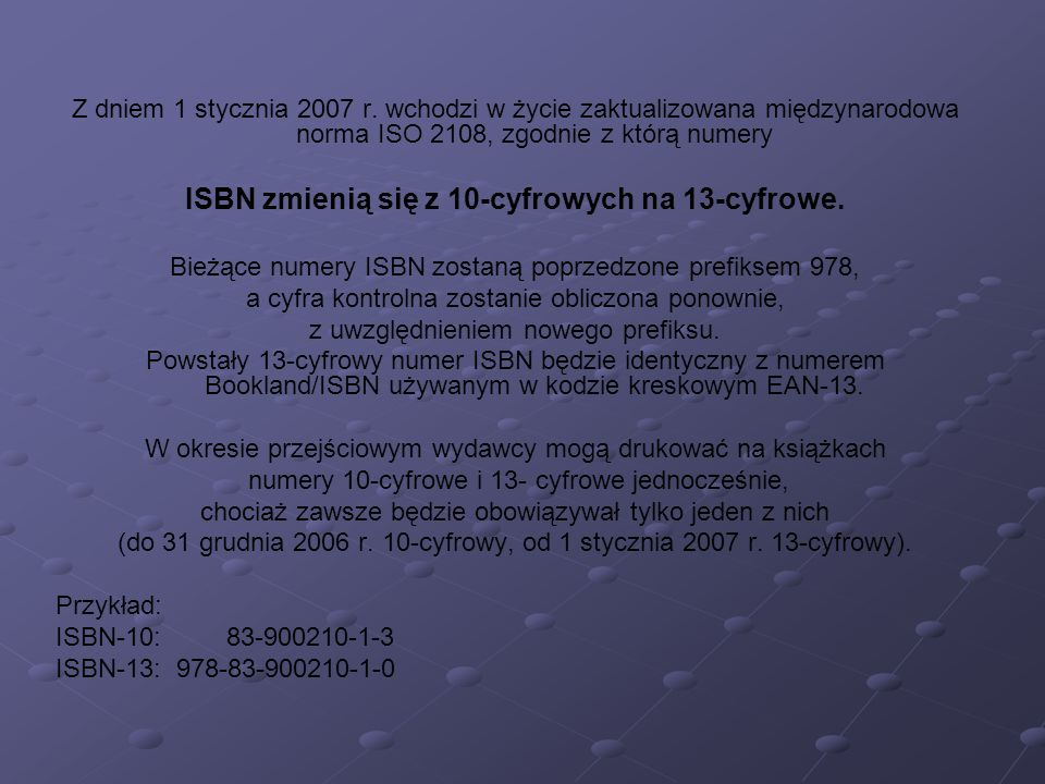 Opis bibliograficzny fragmentu książki Mickiewicz Adam: Dziady.