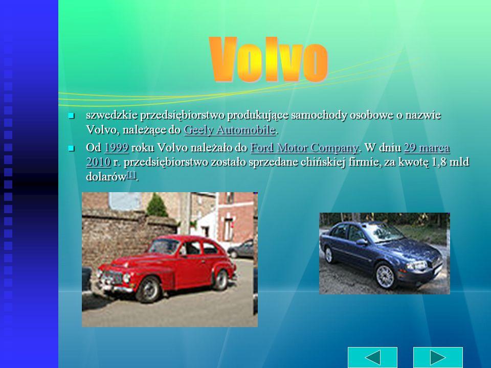 japońskie przedsiębiorstwo produkujące wiele modeli samochodów, motocykli, silników do motorówek i wiele innych silników spalinowych różnego zastosowania.