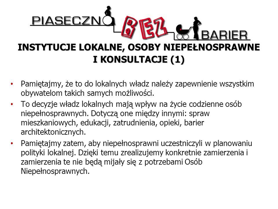 DZIĘKUJĘ ZA UWAGĘ Edyta Banasiewicz edyta.banasiewicz@op.pl TEL. 504 614 521