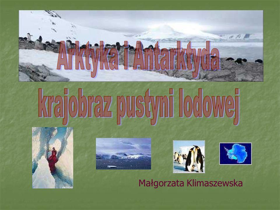 Małgorzata Klimaszewska