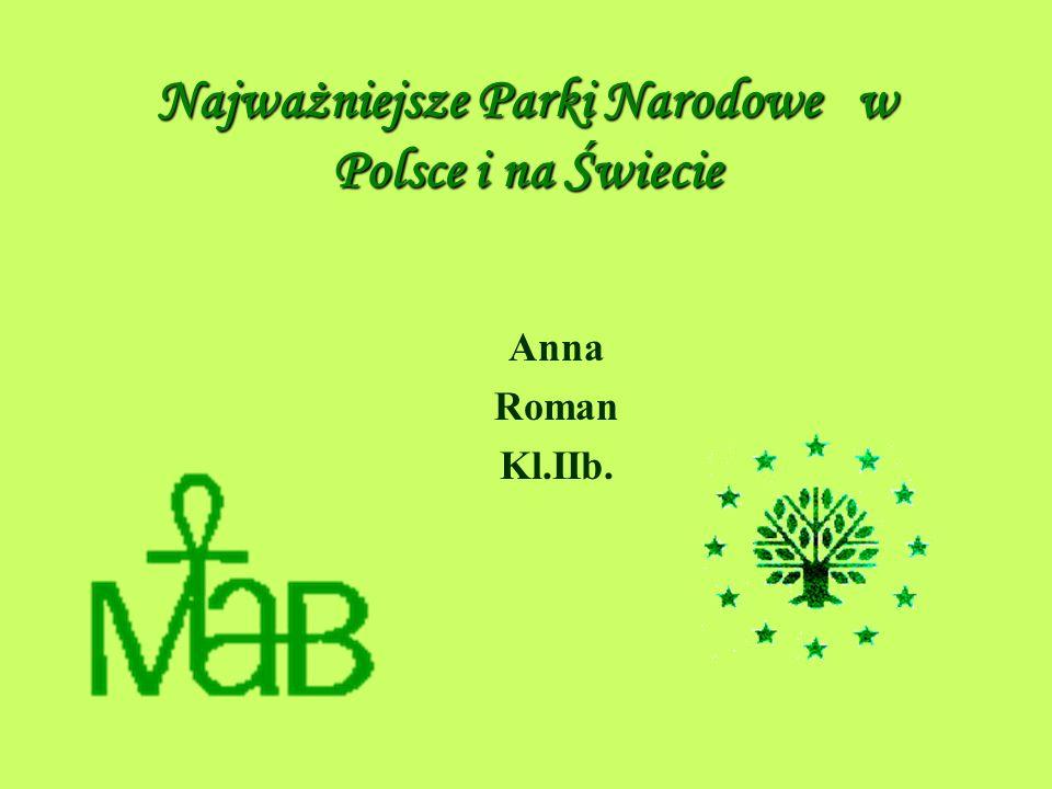 Roślinność : Gatunków roślin naczyniowych (blisko 50% gatunków flory polskiej), 400 gatunków glonów, 330 gat.