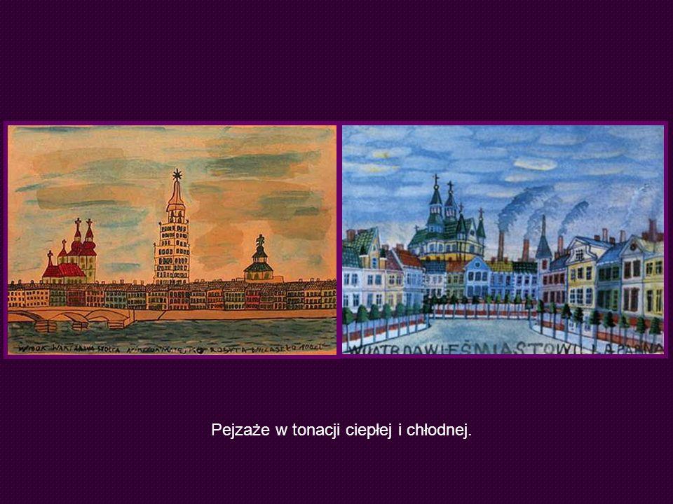 Sztuka l u d o w a malarstwo rzeźba ceramika architektura sztuka użytkowa zdobnictwo