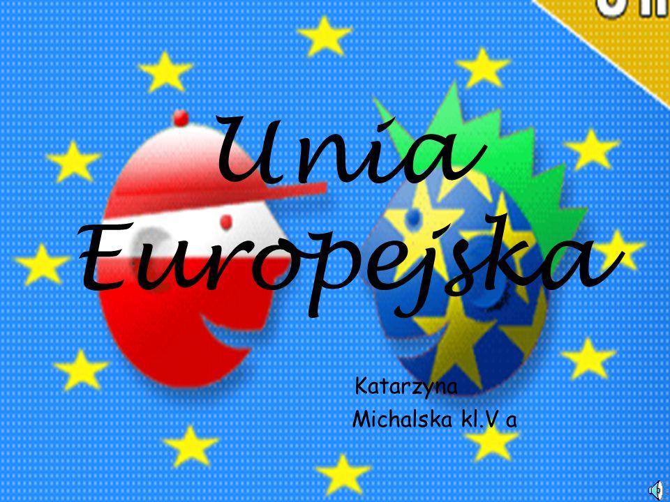 Traktat z Nicei, podpisany 26 lutego 2001 r., wszedł w życie 1 lutego 2003 r.