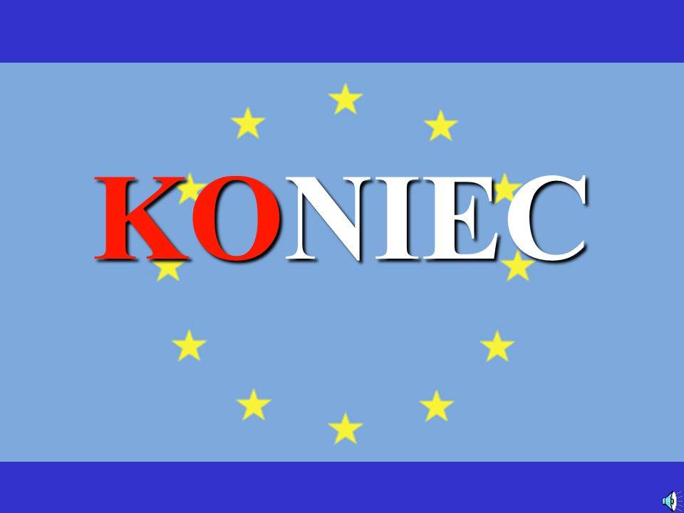 Droga Polski do struktur Unijnych 19941994 – złożenie wniosku o członkostwo 19981998 – rozpoczęcie rozmów 20032003 – referendum unijne 20042004 – wstą