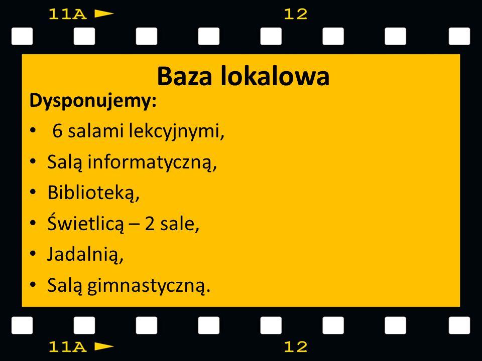Quiz Czy znasz polskie pieniądze?