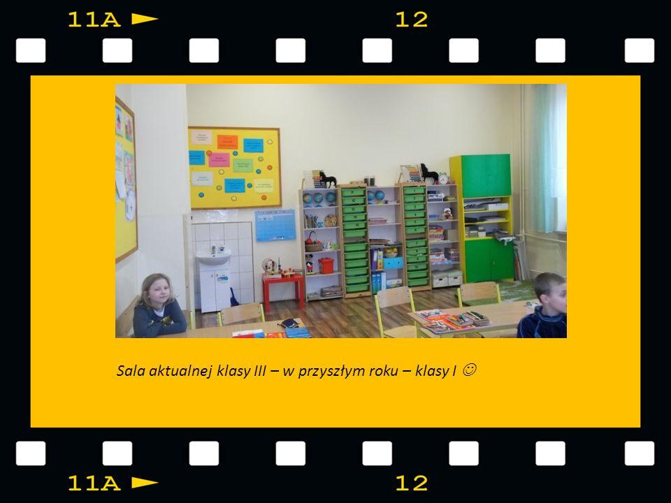 Szkolna Kasa Oszczędności Szkolna Kasa Oszczędności działa w naszej szkole od wielu lat.
