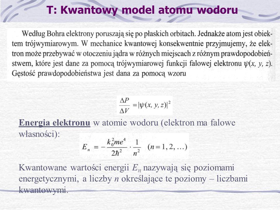 Uwaga: n nie może mieć wartości = 0!!.