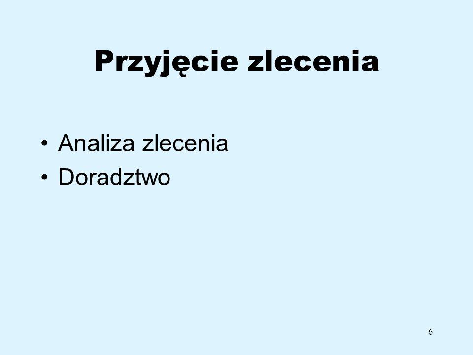 7 Par.