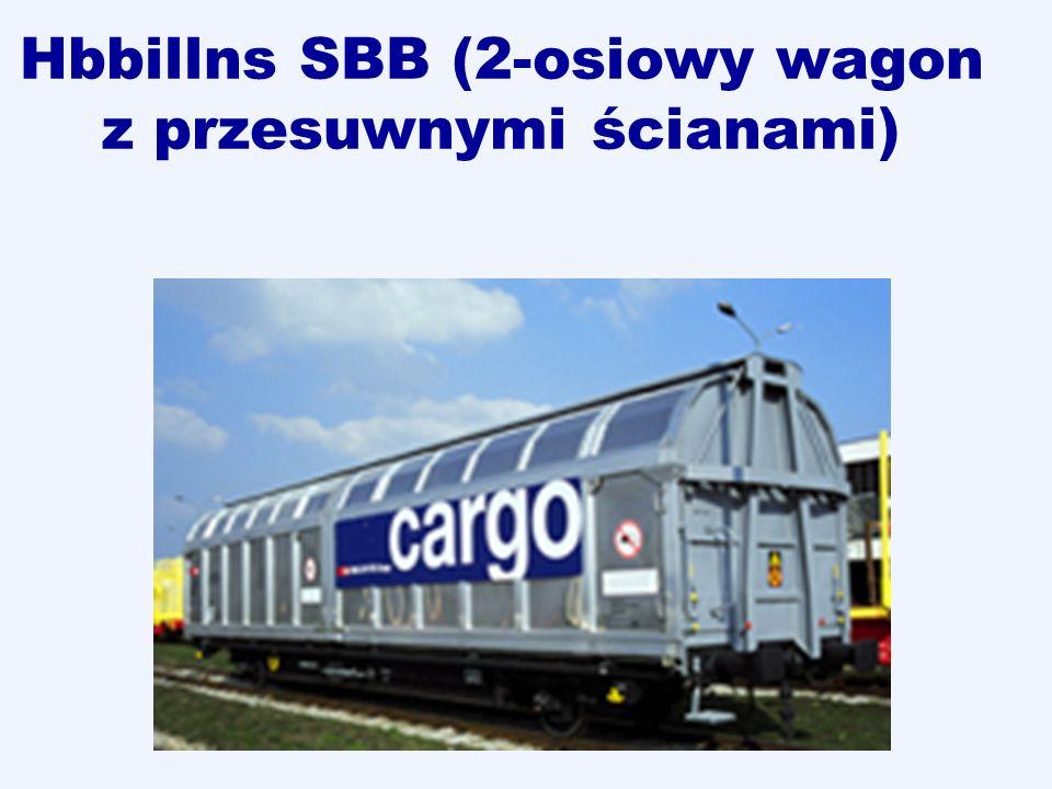 Hbbillns SBB (2-osiowy wagon z przesuwnymi ścianami)