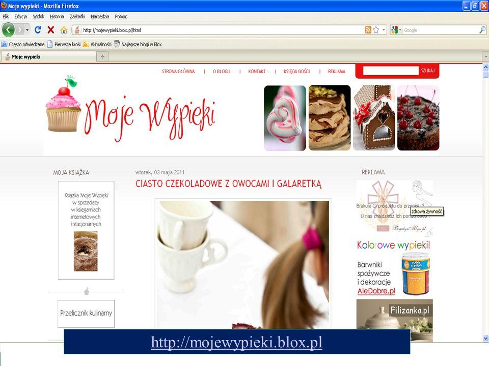 16 http://mojewypieki.blox.pl
