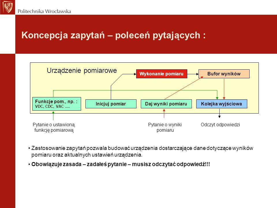 Funkcja odbioru bajtów komunikatu (cz.2): /* Odczyt bajtu z rejestru Data Input NAT7210 i wpisanie go do bufora wejściowego.