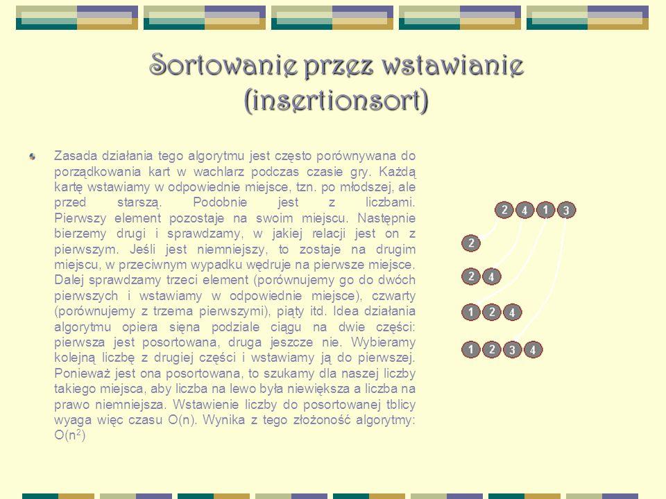 Materiały M.Macura K. Szyszkiewicz R. Urbaniec Internet grafika algorytmy G.