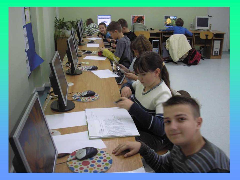 Po wizycie: Relacja fotograficzna na szkolnej stronie www Prezentacja multimedialna dotycząca wyjazdu Relacje prasowe w lokalnej prasie Pokaz zdjęć po