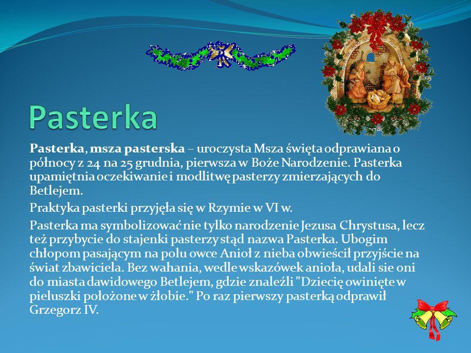 Oto adres Św.Mikołaja: Santa Claus, Arctic Circle, 96930 Rovaniemi, Finlandia