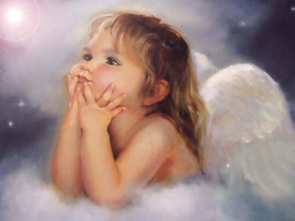 Wierzę w jednego Boga, Ojca wszechmogącego, Stworzyciela nieba i ziemi, wszystkich rzeczy widzialnych i niewidzialnych.