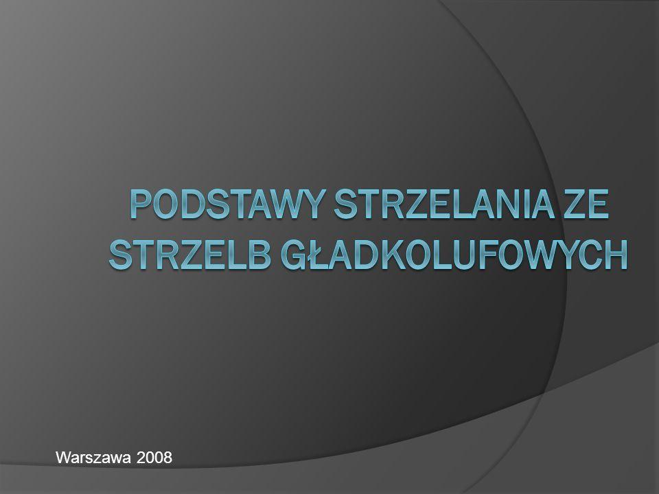 Warszawa 2008