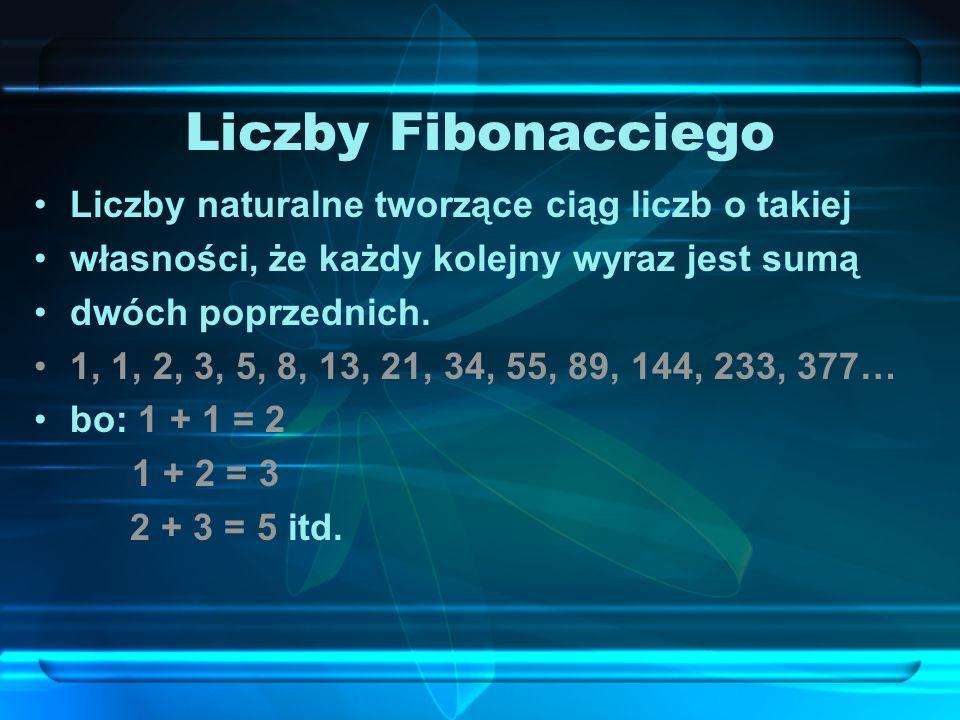 Do chwili obecnej nie wiadomo czy istnieje nieskończenie wiele par liczb bliźniaczych.