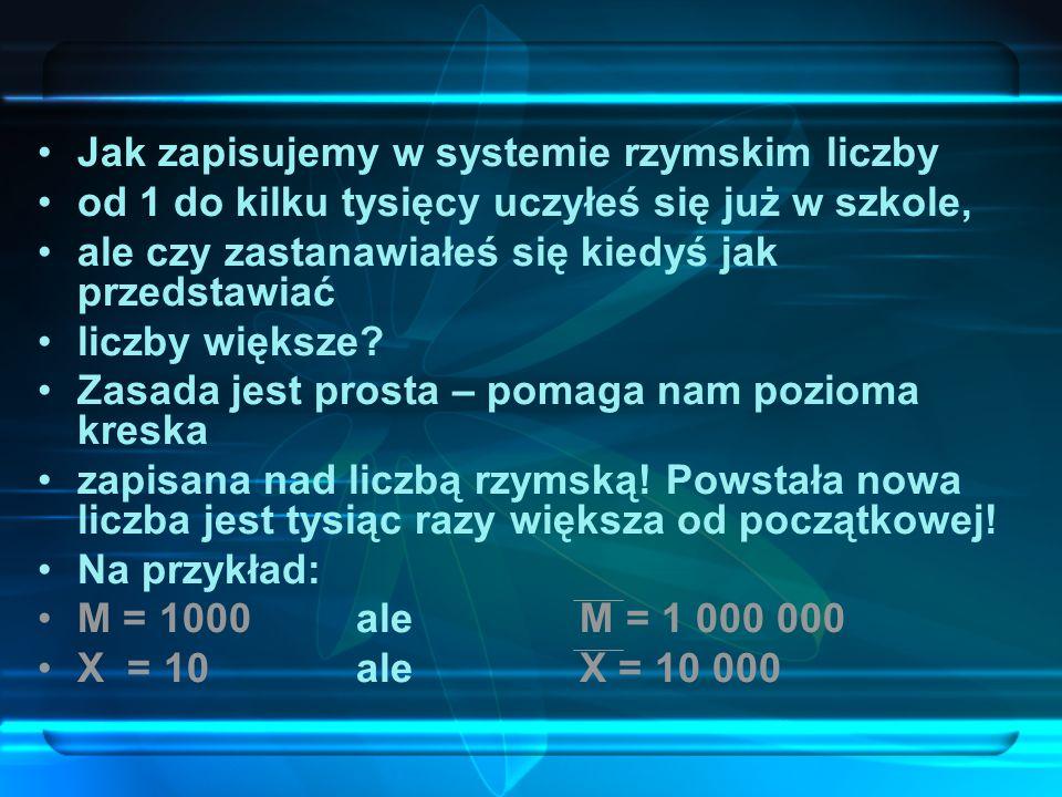 CIEKAWA TRÓJKA 332 = 1089 3332= 110889 33332 = 11108889 333332 = 1111088889