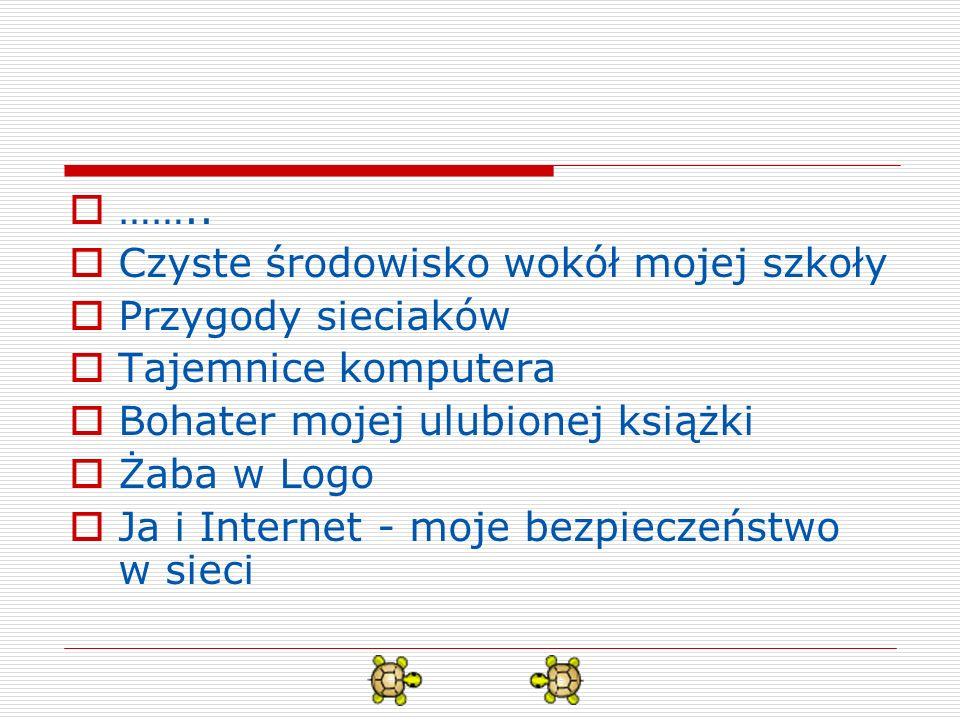 Tematy 2010 Mazowsze bliższe Europejczykom Śladami Fryderyka Chopina