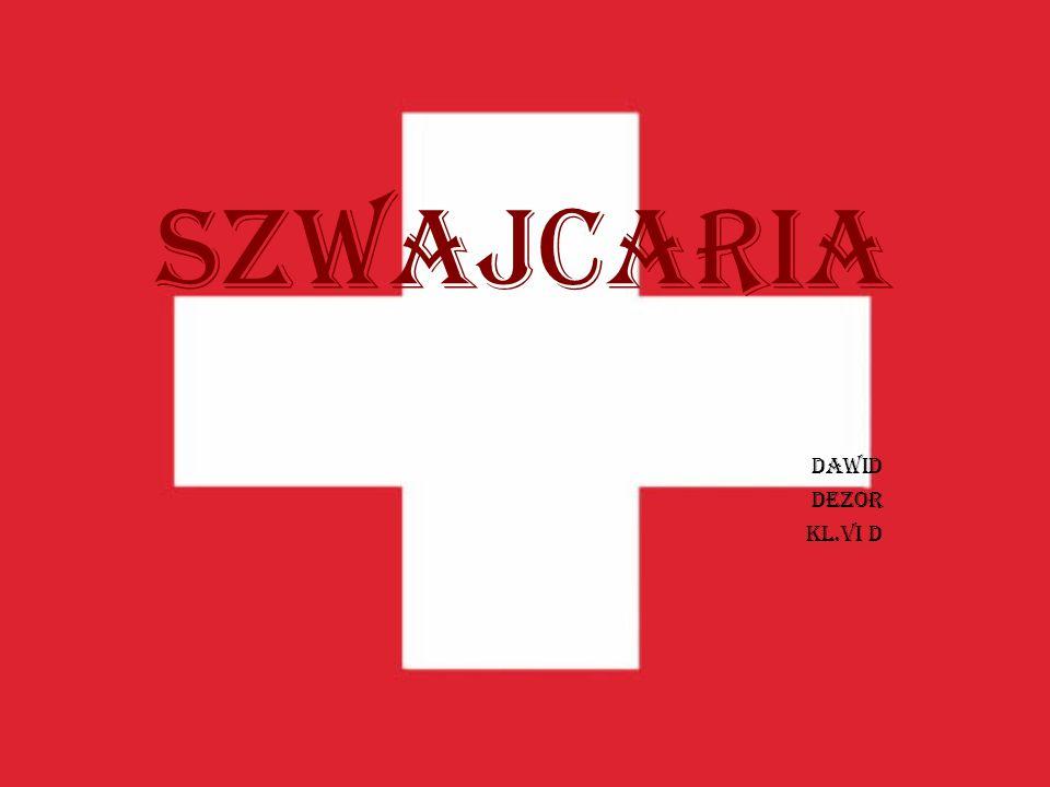 Ludno ść W Szwajcarii s ą cztery j ę zyki urz ę dowe: niemiecki, francuski, w ł oski i romansz (ten ostatni to jeden z j ę zyków retoroma ń skich).